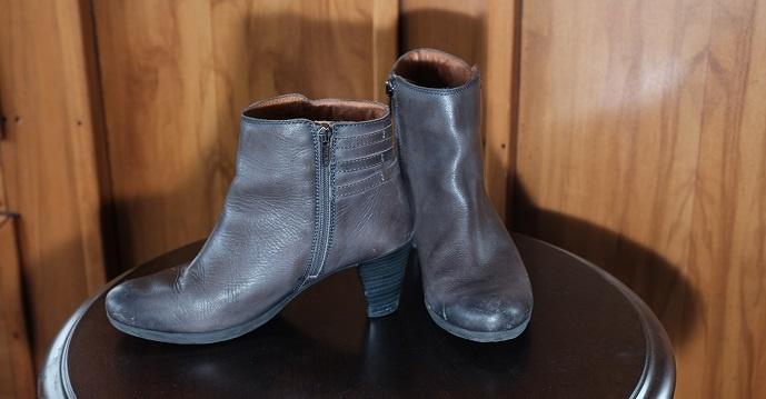 Michele-2-trade-show-shoe.jpg