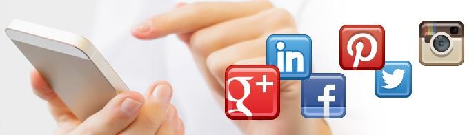 Monitor-Social-Communication2.jpg