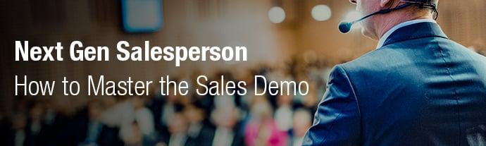 Next-Gen-Salesperson