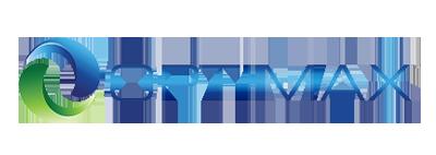 Optimax Customer Successes