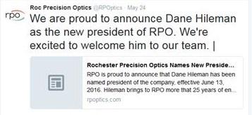 RPO-president-tweet.jpg