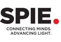 SPIE-logo-2015