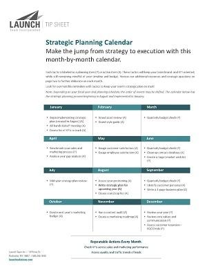 Strategic Planning Calendar_Page_1.jpg