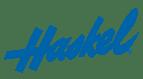 USE_Haskel-Logo