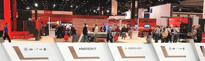 FABTECH-2017-690X207
