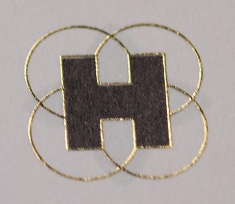 Hark-H.jpg