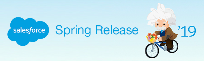 SF-Spring-19-Release