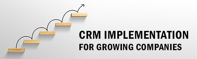 When-Should-A-Small-Business-Add-a-CRM-System-3