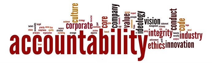 accountablity-strategic-plan-one-word.jpg