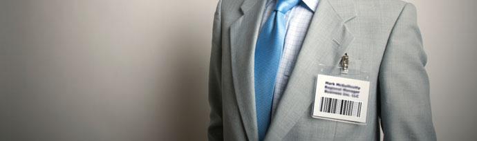 business-man-barcode.jpg