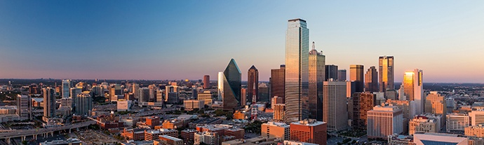 dallas-city-skyline.jpg
