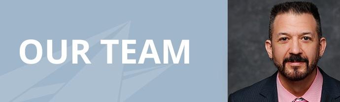damon2-meet-the-team