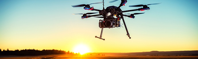 drone-field-sunset.jpg
