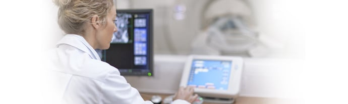 increasing-medical-device-market.jpg