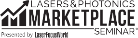 laser-marketplace-summit