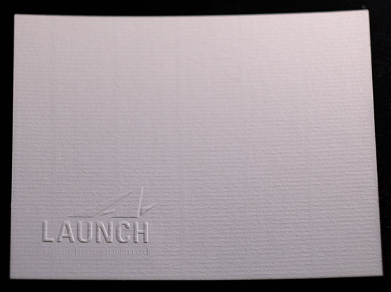launch-card.jpg