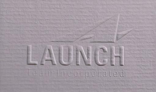 launch-logo-emboss.jpg