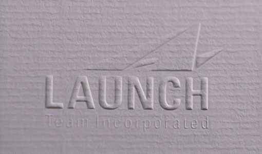 launch-logo-emboss.jpg