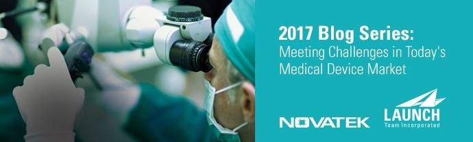 medtech-series-launch1.jpg