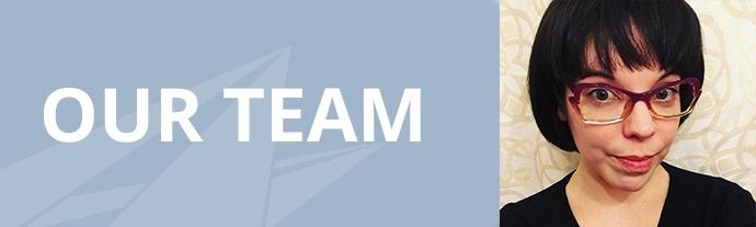 meghan_meet_the_team