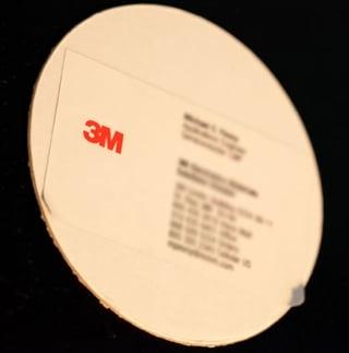 optics-polishing-pad-business-card-2x.jpg