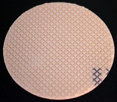 optics-polishing-pad-business-card.jpg