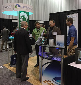 optimax-optifab-2015-booth.jpg