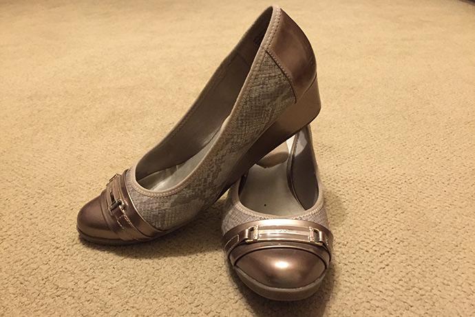 shoe-blog-repost-Sarah
