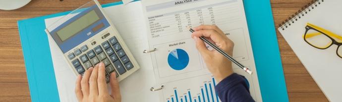 budgeting-blog.jpg