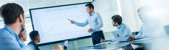 business-meeting-whiteboard-graph.jpg