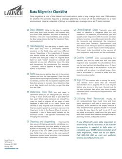 data_migration_checklist-1