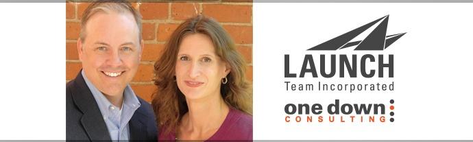 LaunchTeam-OneDown-Acquisition.jpg