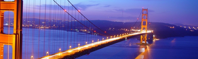 golden-gate-web-crop.jpg