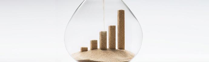 growth-hourglass-3.jpg