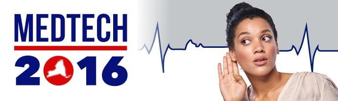 heard-at-medtech-2016.jpg
