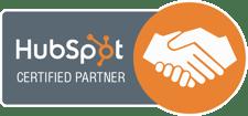 hubspot-certified-partner-logo.png