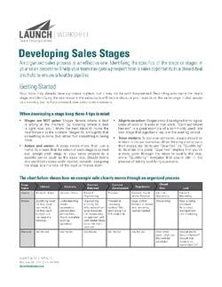 Developing Stages Worksheet_Page_1