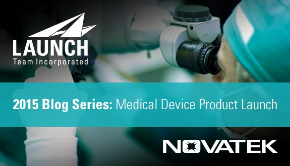 MedicalDeviceProductLaunch_Novatek.jpg
