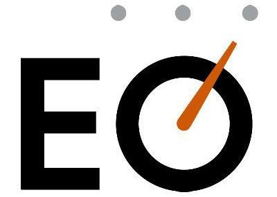 eo-logo.2.jpg
