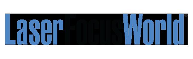 laser-focus-world-logo.png