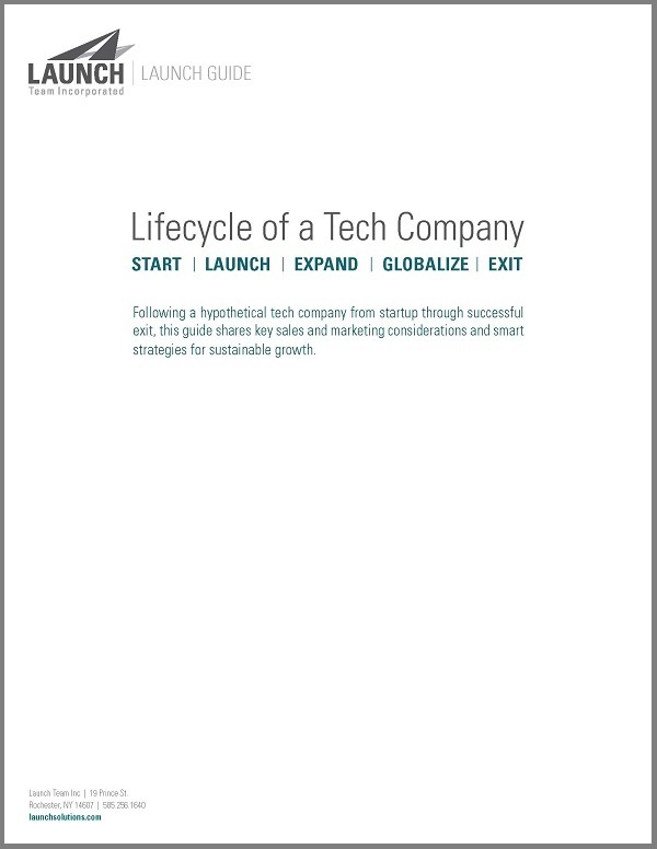 lifecycle-guide-cover.jpg