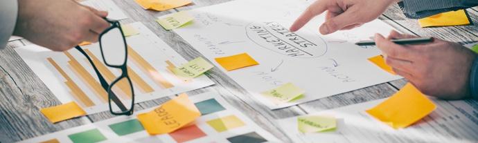 marketing-strategy-planning.jpg