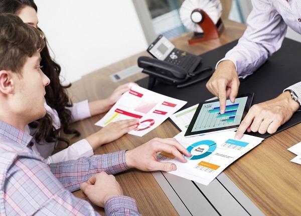 meeting-charts-numbers-metrics-sales.jpg