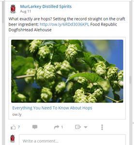 murlarkey-craft-beer-tweet.jpg