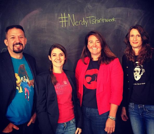 nerdt-tshirt-week-2015-team.png