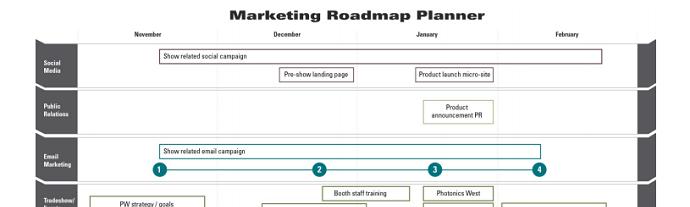 roadmap-pic-B-crop.png