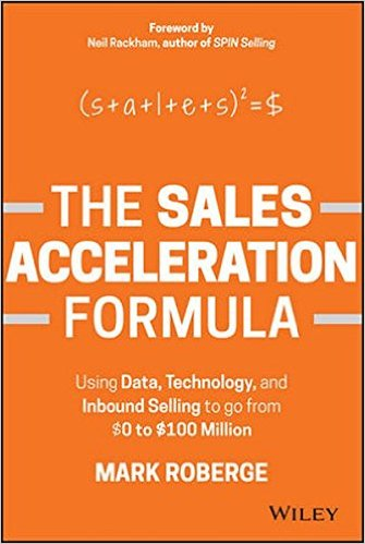 sales-acceleration.jpg