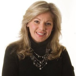 Angelena Volanth
