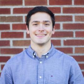 Nate Fuller