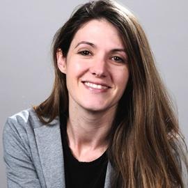 Sarah Campagna